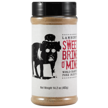 Swett-Brine-O-Mine-Pork