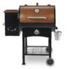 PIT BOSS 700 CLASSIC - Pellets grill/rök