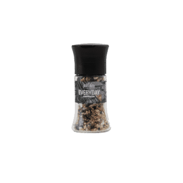 Everyday Grinder 50g - Not Just BBQ